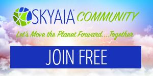 skyaia community