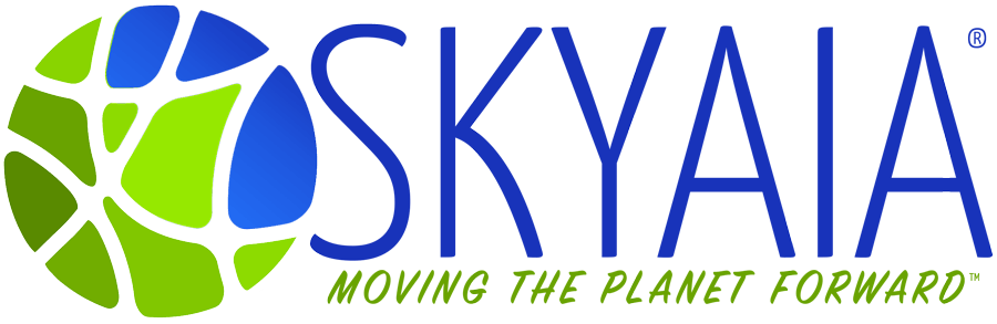 Skyaia® | Moving the Planet Forward™