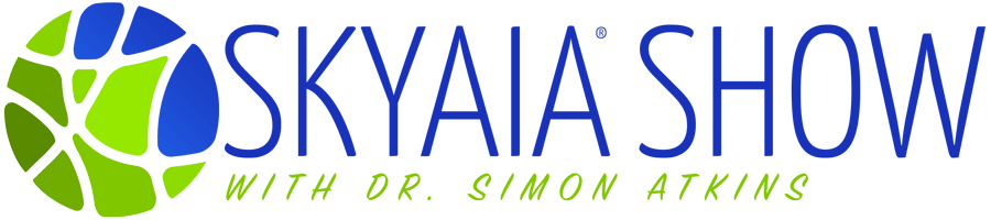 skyaia show