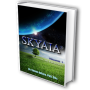 Skyaia®: Control or Freedom
