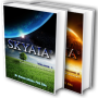 The Skyaia® Bundle (Vol. 1 & Vol. 2)